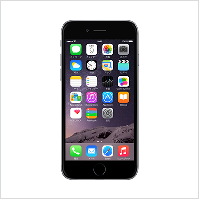 iPhone_6_GRY