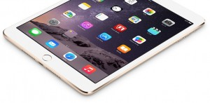 ipad-mini3-overview-bb-201410_GEO_JP