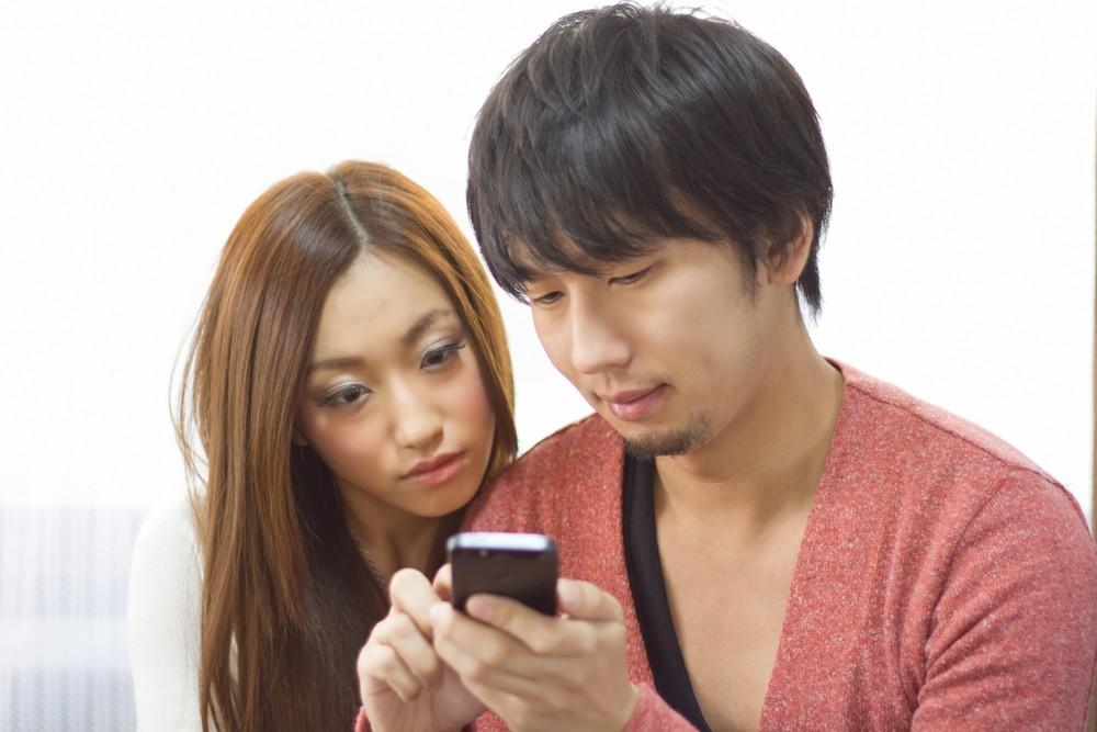 bsC777_iphonewomiserukoibito