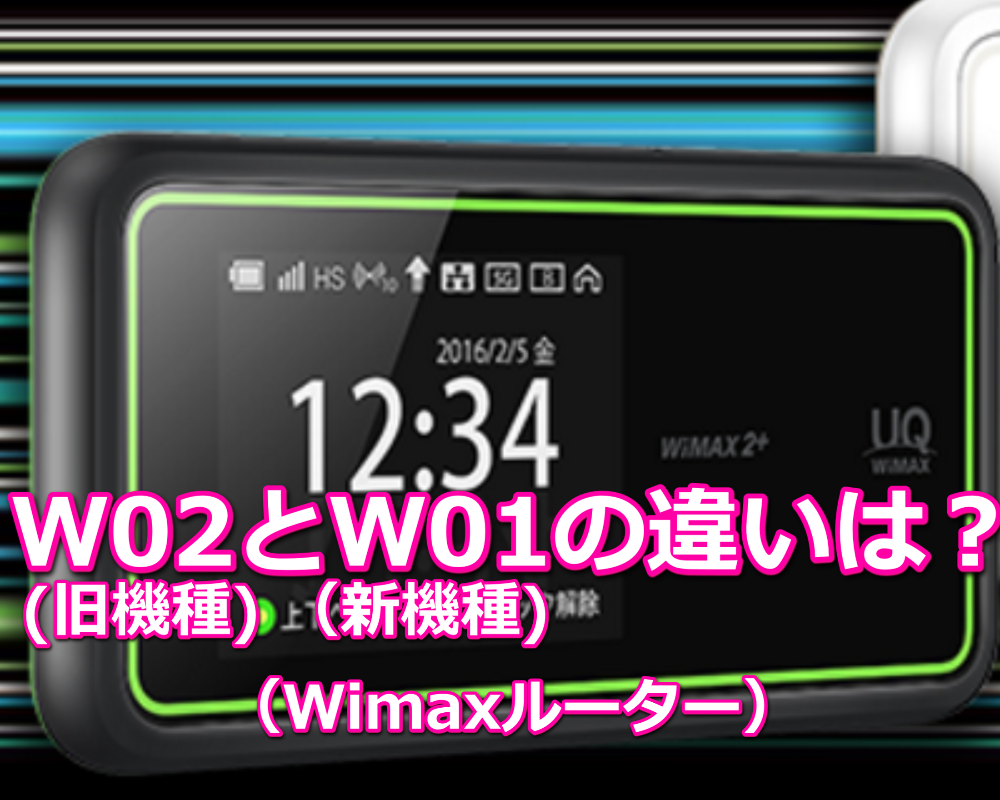 w01w02