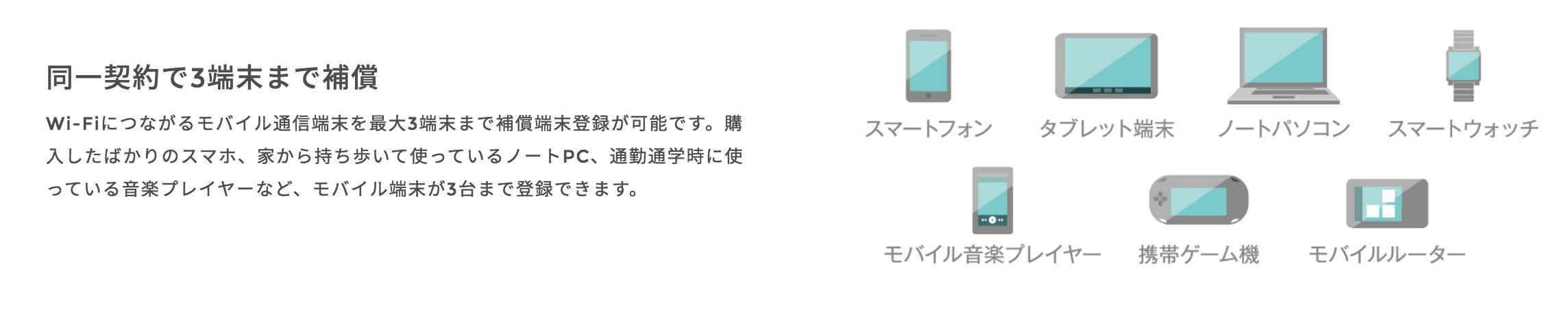 スクリーンショット 2016-05-24 18.21.59