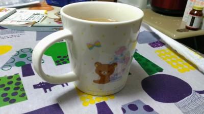 cup_zen3