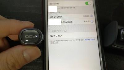 QCY-Q29