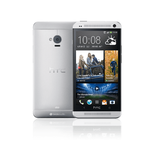 HTC-J-One-HTL22