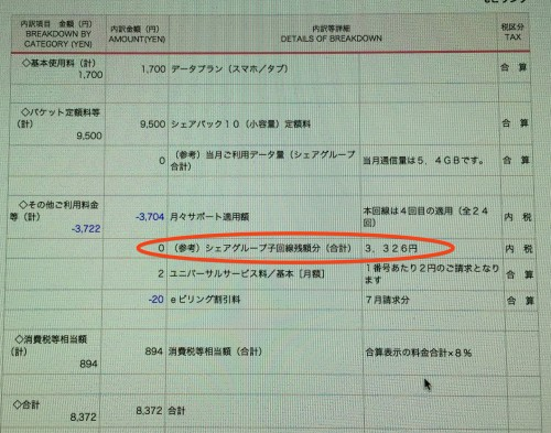 2015-08-15 16.00.00 のコピー