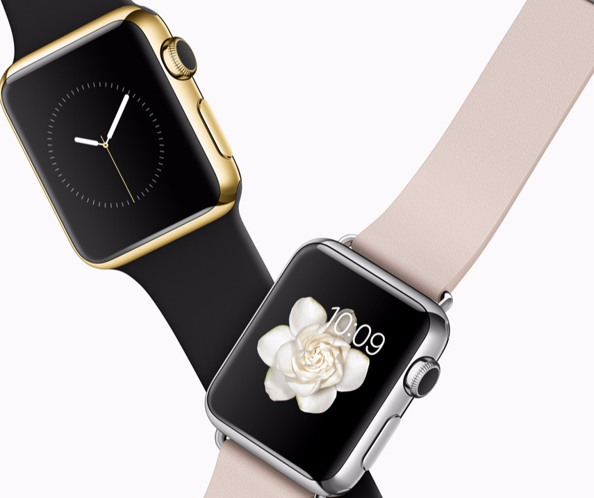 Apple Watch Series2とSeries3の違いその3:バッテリー持ちそのまま処理性能アップ