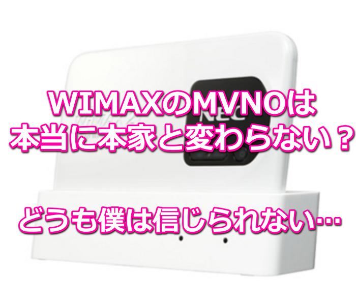 Wimax_MVNO