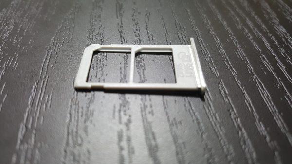 iPhone7はデュアルSIM搭載かもしれない!!