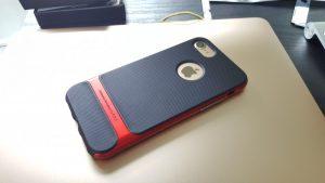 せっかくなのでiPhone7に機種変更しませんか?
