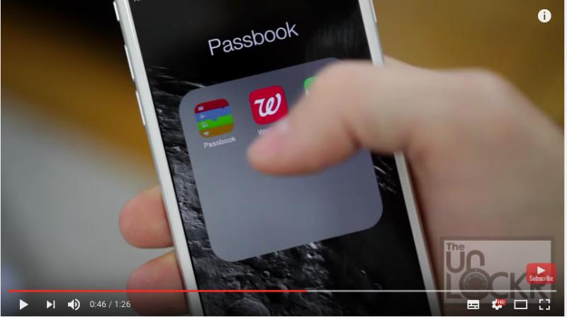 海外版!iPhone7でApple Payを登録する方法11
