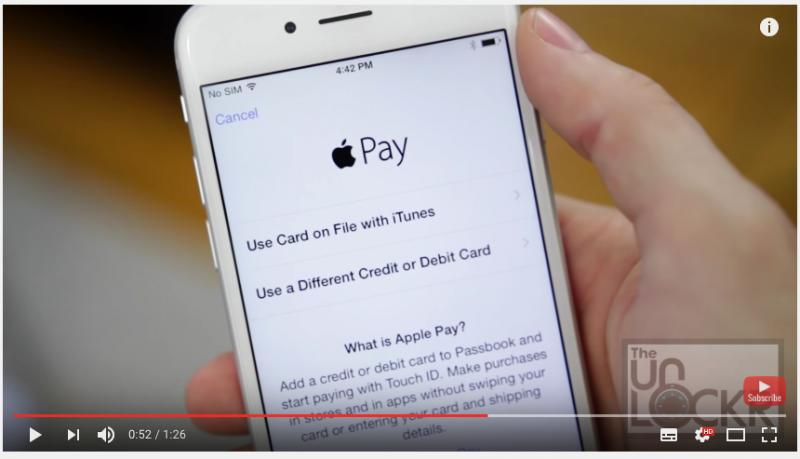 海外版!iPhone7でApple Payを登録する方法4