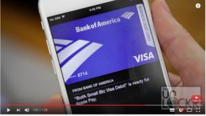 日本版と海外版でアプリでApple Payを切り替える方法は