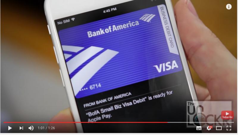 海外版!iPhone7でApple Payを登録する方法6