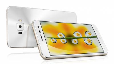12月にZenFone3買うならNifMoか楽天モバイル!