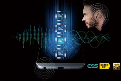 モノラルスピーカーは音質重視に向かない?1