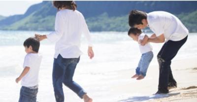 セゾンブルー・アメリカン・エキスプレス・カードは国内・海外旅行保険自動付帯、3000万円まで