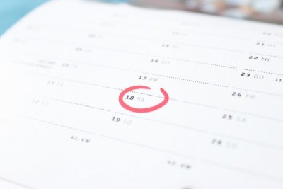 ビックカメラSuicaカードの審査はおよそ1週間〜10日程度が目安1