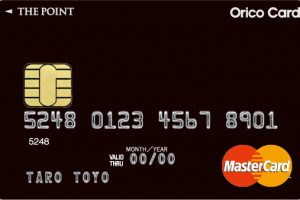 orico-card-the-point
