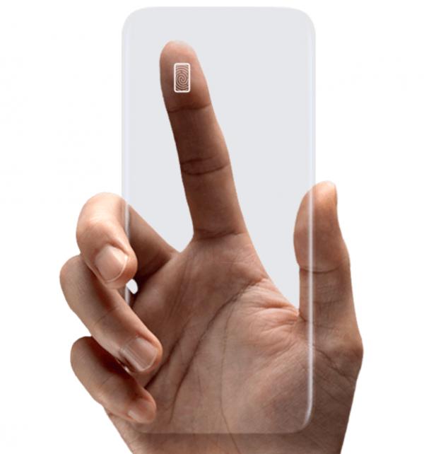 ホームボタン消失で指紋センサーは背面へ-1