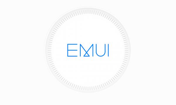 EMUI5.0が予想をはるかに超えて使いやすかった件!-1