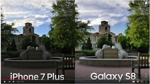 iPhone7Plusを超えた!モバイル最高画質を持ち歩け-1