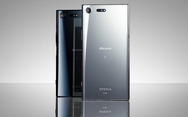 Xperia XZ Premium(S0-04J)レビューまとめ:懸念点はFelicaのみ