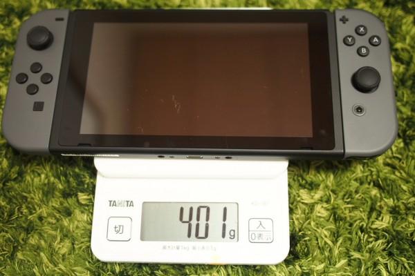 Nintendo Switchの大きさと重さを他の携帯ゲーム機と比較してみた-3