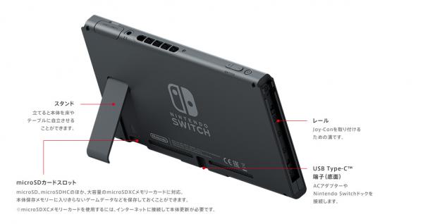Nintendo Switchって、今までのゲーム機と比べて何が新しいの?-6
