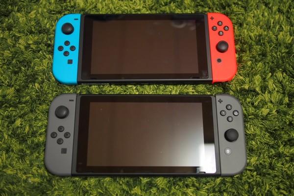Nintendo Switchソフトを無料でゲットする裏技を紹介!
