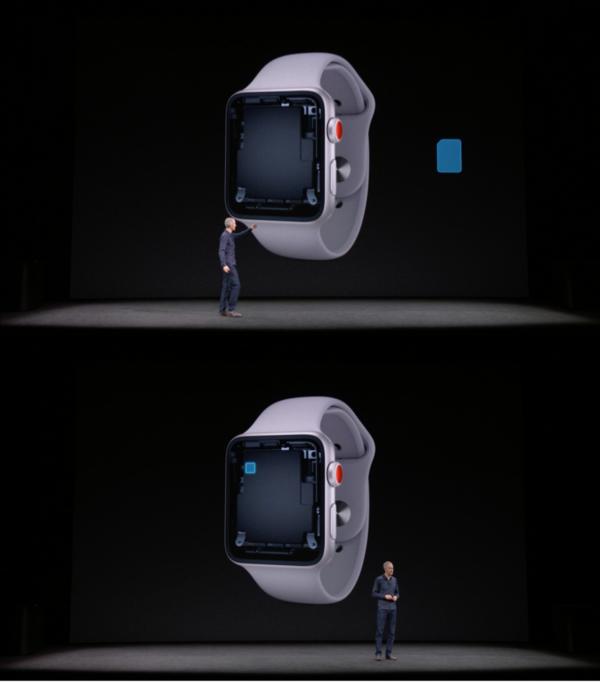 Apple Watch Series3は格安SIMでも音声通話・データ通信が使えるのか?-1