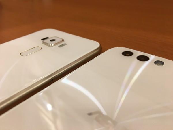 【終了】対して変わらないので前モデルのZenFone3の投げ売りがオススメ-2