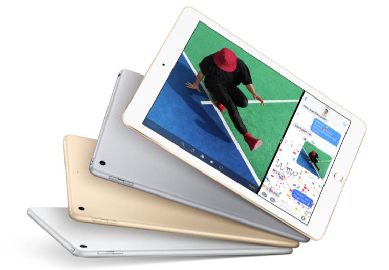 今ならiPadが新規一括0円で手に入る!
