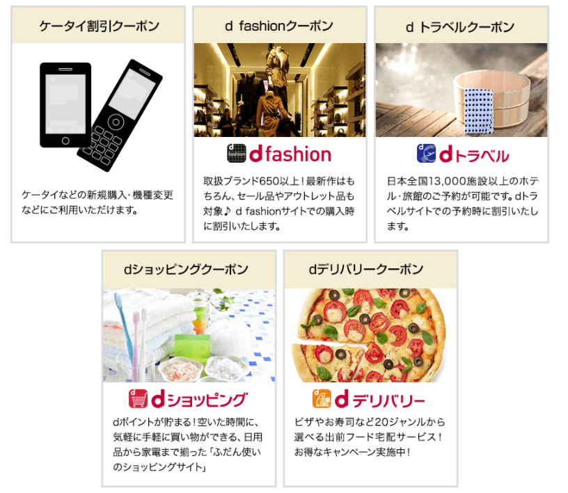 年間ご利用額特典で毎年機種変2万円引きが可能に!-2