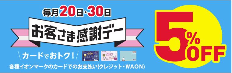 イオンSuicaカードは年会費が無料で持てるSuicaカード