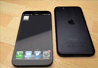 1-iphoneの写真サイズを変更するオススメの方法2つ