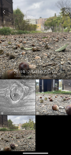 key_アルバム