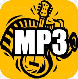 iphoneでmp3ファイルをダウンロードして再生する方法と手順