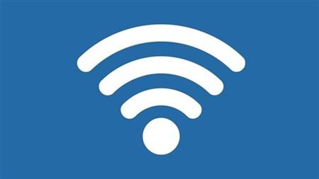 「回線不良」になっていないか通信環境を見直す