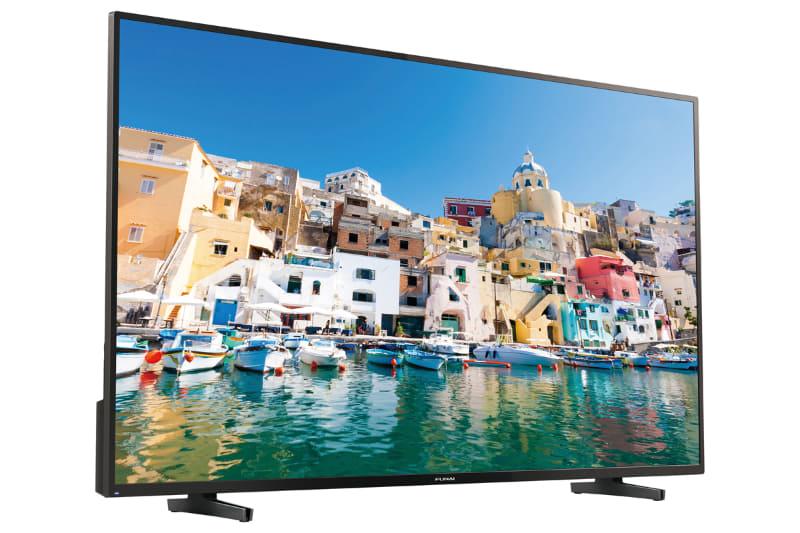 フナイの43型液晶テレビ:FL-43U3330