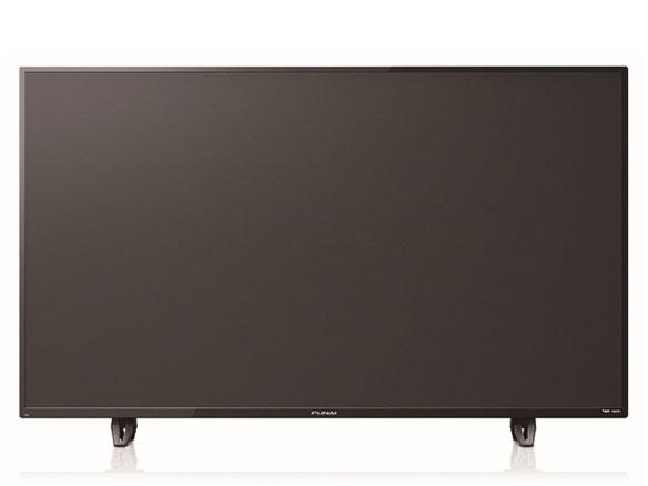 フナイの50型液晶テレビ:FL-50U3020